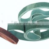 3M/BBL Non-woven Abrasive Belt /Polishing belt/sanding belt/sanding belts for wide belt sander