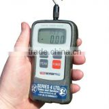 Hand Held Digital Force Gauge