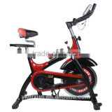 pedal exerciser bike indoor mini bike trainer for sale cheap Household fitness equipment