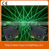 cheapest mini portable projector laser light logo sound activated laser projector