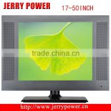 17/19/22/32/42 inch wholesale price hd television led lcd tv with led tv panel