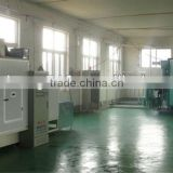 CCZK-1600 double doors Plastic decorations metalizing machine/glass cup metalizing machine/vacuum base chroming plant