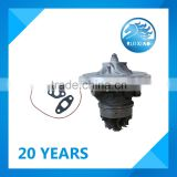 TURBOCHARGER PARTS TURBO CORE ASSEMBLY FOR WEICHAI WD615 ENGINE