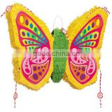 Butterfly Birthday Pinata