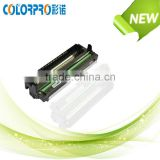 Compatible 78A laser printer opc drum for Panasonic503/523/553/490/590                                                                         Quality Choice