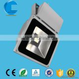50W LED Floodlight IP65 Waterproof CE ROHS CCC Certification High Quality with 3 years Warranty