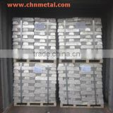 7,5kg Mg ingots for sale