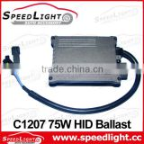 Hot Selling Stable quality 9V to 16V 35W 55W 75W Xenon HID Ballast