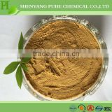 mineral powder binder MG-2 calcium lignosulfonate