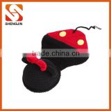 wholesale handmade cheap photography props for sale