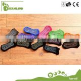 Provided high quality commercial adult anti slip sock for trampoline                                                                         Quality Choice
