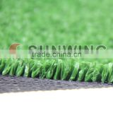 cheap grass jelly roof artificial flooring