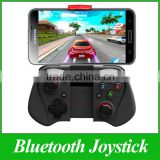Newest iPega PG-9033 Wireless Bluetooth V3.0 Telescopic Game Controller Joystick Gamepad For IOS/Android/PC Laptop Computer