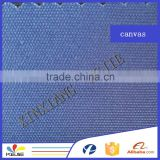 fire retardant and antistatic canvas fabric for protective clothes                                                                                                         Supplier's Choice