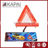 Excellent Quality Roadside Warning Triangle LED