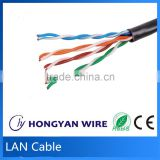 UTP cable cat5e AWG24 Copper Belden 1583E - UTP cable cat.5E - 24AWG, 305m un-reel boxes cable upt
