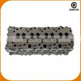 engine parts for toyota 2kd
