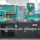 injection moulding machine for making eco-friendly plastic toys