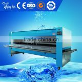 Professional automatic table cloth folding machines