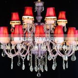 Brand new chandelier istanbul chandelier lighting fish chandelier                                                                         Quality Choice