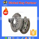 oem KM-076 clutch kit for japan and korean car by GKP BRAND manufacturer in china
