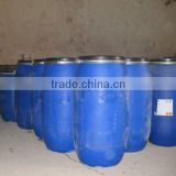 bactericide for wet blue leather tanning