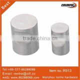 stainless steel furniture knob,stainless steel cabinet door knob, stainless steel cupboard knob