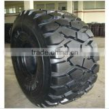 High quality radial otr tyre 650/65R25 low price for articulated truck                                                                         Quality Choice