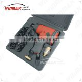 "WINMAX 1/2"" air impact wrench kit WT05138"