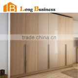 China high quality low price modern design bedroom furniture wardrobe for sale                                                                         Quality Choice