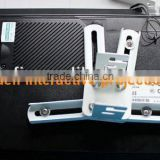 Best price and high quality lcd monitor mount kit with extension arm for projectors weighing up to 50kg                                                                         Quality Choice