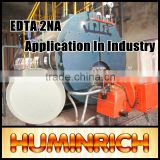 Huminrich Application In Agriculture And Industry Edta Disodium Salt
