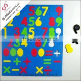 New arrival child toy / magnetic puzzle / puzzle game for kids                                                                         Quality Choice