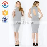 Latest dress patterns beautiful lady fashion corset dress