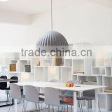 Best selling timber fashionable office furniture China supplier u shaped conference tables