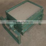 Dustless Chalk Making Machine/Chalk Making Machine/Automatic Dustless Chalk Making Machine