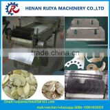 mushroom slicer machine/ginger slicing/potato chips cutting 0086-15981835029