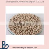 magnesium fertilizer Silicon-Calcium-Magnesium [Si-Ca-Mg]