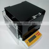 AU-6000K Digital Electronic Portable Gold Purity Testing Machine Price                                                                         Quality Choice