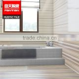 300x600 300x450 300x300 low price kitchen wall ceramic cheap tile tiles front lobby wall interior tiles design                                                                         Quality Choice