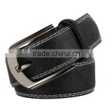 High Quality Wholesale Leather Belt Blanks For Men
