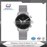 New arrive stainless steel vogue watch