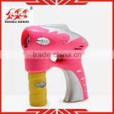 2014 kids toy 1083-1 bubble shooter gun toy