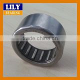 High Performance Kzk Needle Bearing With Great Low Prices !