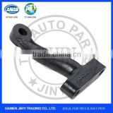 Steering Drag Link Arm for Truck North Benz A3933380201