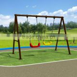 Whole Sale Outdoor Swing Children Slide Park Equipment,used school outdoor playground equipment for sale