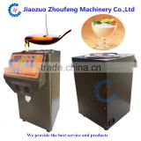 Fructose syrup dispenser filling measuring machine(whatapp:13782789572)