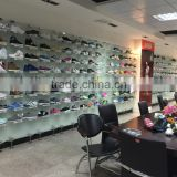 Jinjiang Asouda Shoes Co., Ltd.