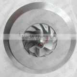 TURBO CHRA GT1549S 703245-0001 7700108052 for Renault Laguna Megane Scenic 1.9DCI F9Q engine