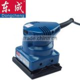Best quality for the dongcheng 110*100mm 180w electric orbital sander